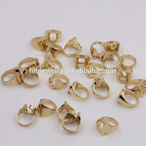 wholesale jewelry los angeles california  gold plating