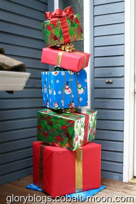 Backyard Gifts by 25 Best Ideas About Yard Decorations On