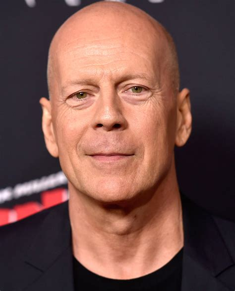Bruce Willis | Discography | Discogs