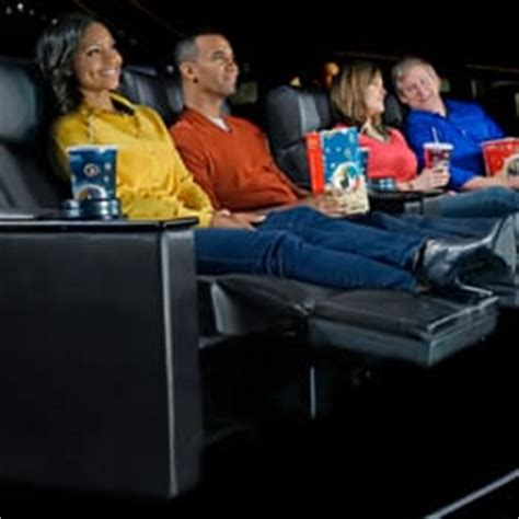 Theaters With Reclining Chairs In Ct by Regal Cinema Waterford Ct Yelp