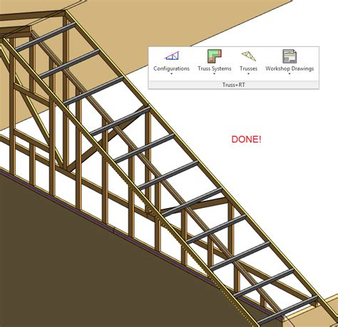 18 revit add ons american holly for sale the tree