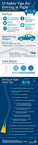 274 Best Images About Safety Driving Memo On Pinterest