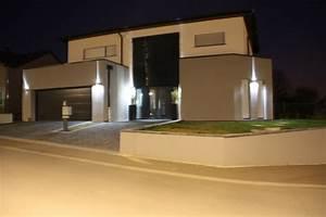 Luminaire Interieur Design : luminaire exterieur design lampadaire int rieur ~ Premium-room.com Idées de Décoration