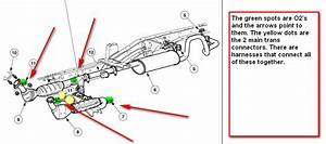 Ford F150 Undercarriage Diagram   31 Wiring Diagram Images