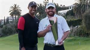 What to know now that Tiger Woods' Genesis is an ...