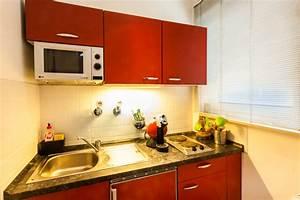 Ein Zimmer Wohnung Karlsruhe : unterkunft loft an der kupferschmiede musterinserat wohnung in karlsruhe gloveler ~ Eleganceandgraceweddings.com Haus und Dekorationen