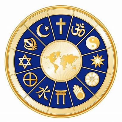 Religious Freedom Religions Office Religion Symbols Symbol
