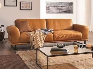 W Schillig : w schillig sofas sessel online kaufen kabs polsterwelt ~ Watch28wear.com Haus und Dekorationen