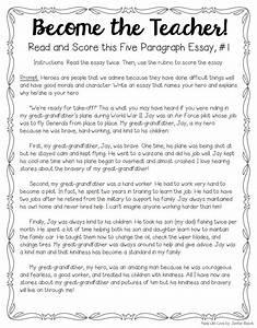 my best teacher essay in marathi