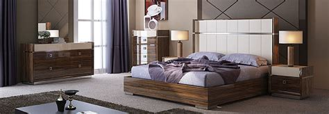 Bedroom Sets Gauteng