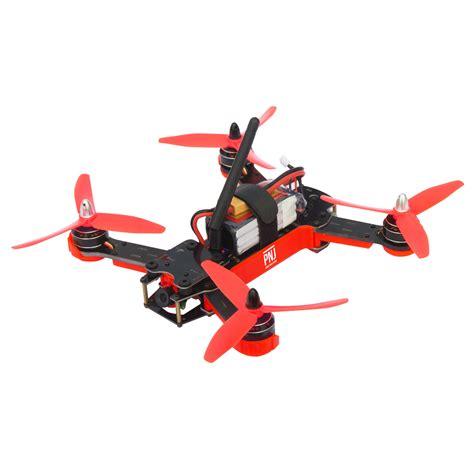 avis drone de  avec camera test  comparatif