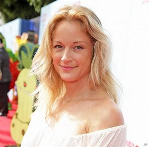 'The Fosters' Star Teri Polo Cites $1M Debt in Bankruptcy ...