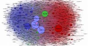 A Major New Study Shows That Political Polarization Is ...