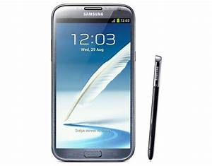 35 Best Mobile Phone Service Repair Manuals Images On