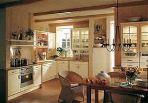 Küchen Landhausstil Mediterran : landhausk chen k chenbilder in der k chengalerie seite 5 ~ Sanjose-hotels-ca.com Haus und Dekorationen