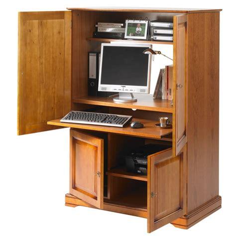 bureau ferme bureau ferme pour ordinateur conceptions de maison