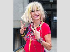 Betsey Johnson Lists NYC Condo for $225 Million