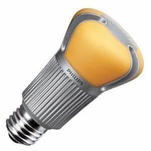 Vergleich Led Glühbirne : led e27 beleuchtung einebinsenweisheit ~ Buech-reservation.com Haus und Dekorationen