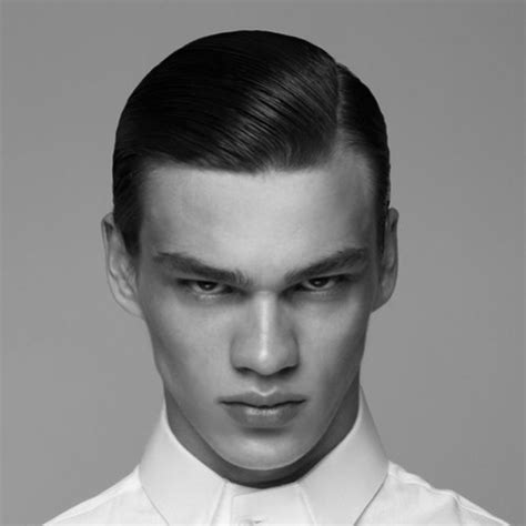 50 Innovative Military Haircuts for Men   Men Hairstyles World