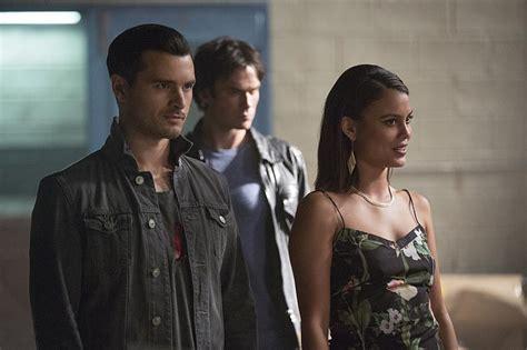 vampire diaries season  spoilers episode  synopsis