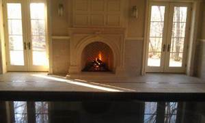Request Credit Line Increase Fireplace Showroom Paramus New Jersey Kjb Fireplaces
