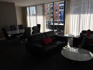 meriton suites waterloo 2017 With salle a manger wales