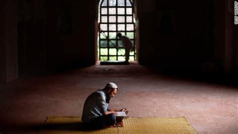 good deeds efface  bad muslimvillagecom