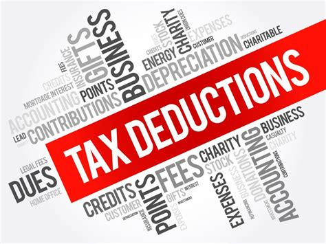 Tha above is true for dear claims. Is Income Protection Insurance Tax Deductible?   LifeCovered NZ