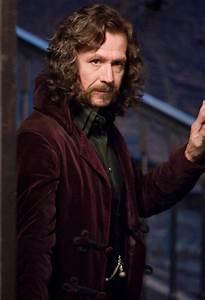 Sirius Black - Sirius Black Photo (22405728) - Fanpop