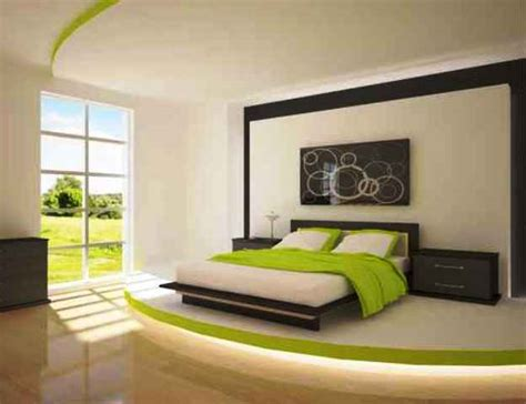 chambre couleur framboise chambre couleur framboise et vert raliss com