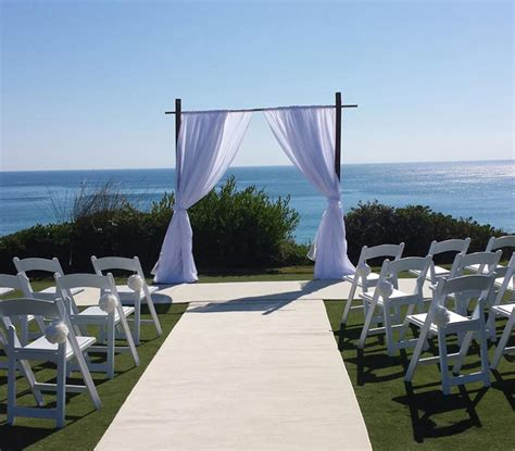 top  wa golf  wedding venues perth