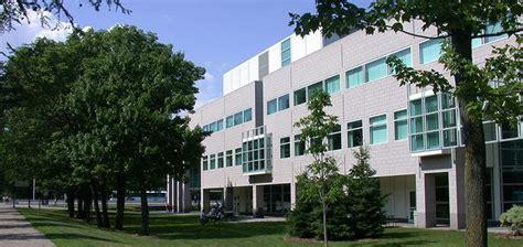 bureau de poste charonne bureau international universite laval 28 images