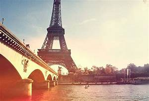 Paris: Paris Landscape Photography