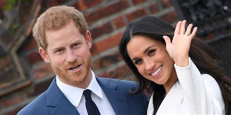 mariage harry et meghan robe kate d 233 couvrez les d 233 tails de la robe de mari 233 e de meghan
