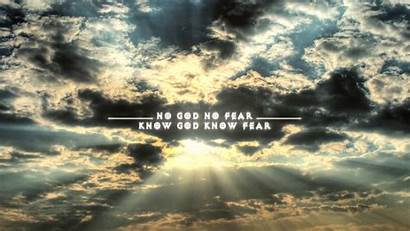 Christian God Religious Backgrounds Wallpapers Computer Anti