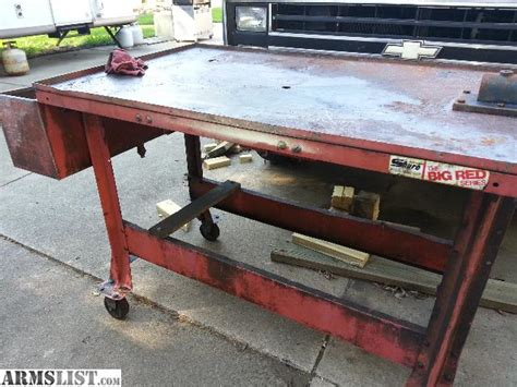 Transmission Work Bench by Armslist For Sale Transmission Heavy Duty Work Bench