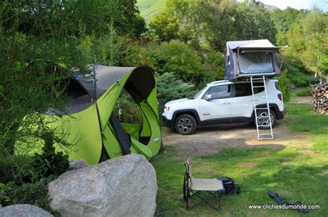 jeep renegade tent sleeping comfort page 2 jeep renegade forum