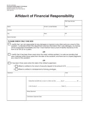 colorado motor vehicle reinstatement form bill of sale form colorado non use of vehicle or out of