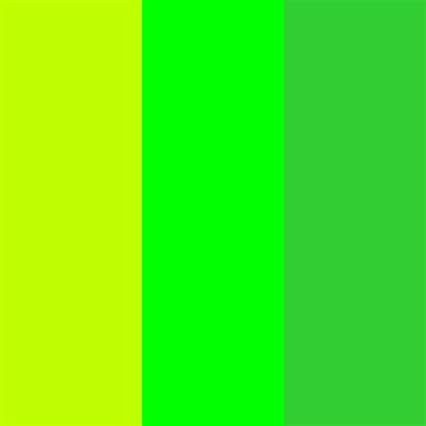 lime green and black wallpaper wallpapersafari