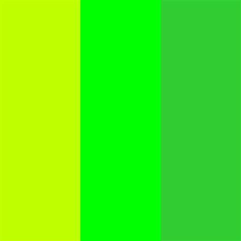 Lime Green And Black Wallpaper Wallpapersafari