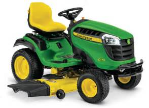 resume for lowes exles lawn tractor d170 deere ca