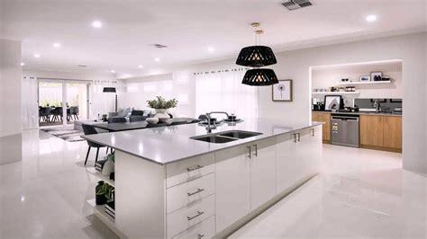 kitchen designs  scullery  description youtube