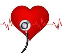Эффективное лечение против высокого давления