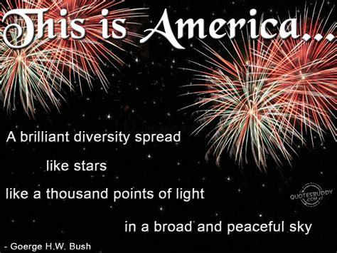 America Quotes American Quotes About America Quotesgram