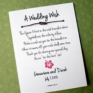 best 25 wedding congratulations quotes ideas on pinterest With ecard wedding invitation quotes