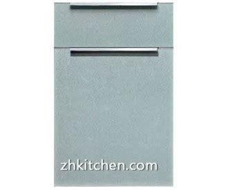 custom size cabinet doors custom sizes kitchen cabinet door trim