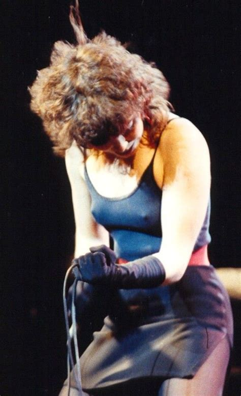 274 best images about pat benatar on pat benatar and