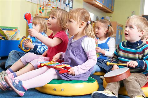 academic preschool the importance of in early childhood education hafha 987