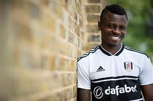 Seri offers budget assists in Fantasy