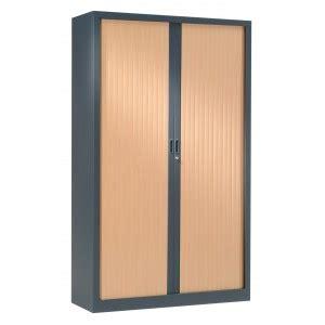 armoire a rideaux de bureau armoire a rideaux de bureau